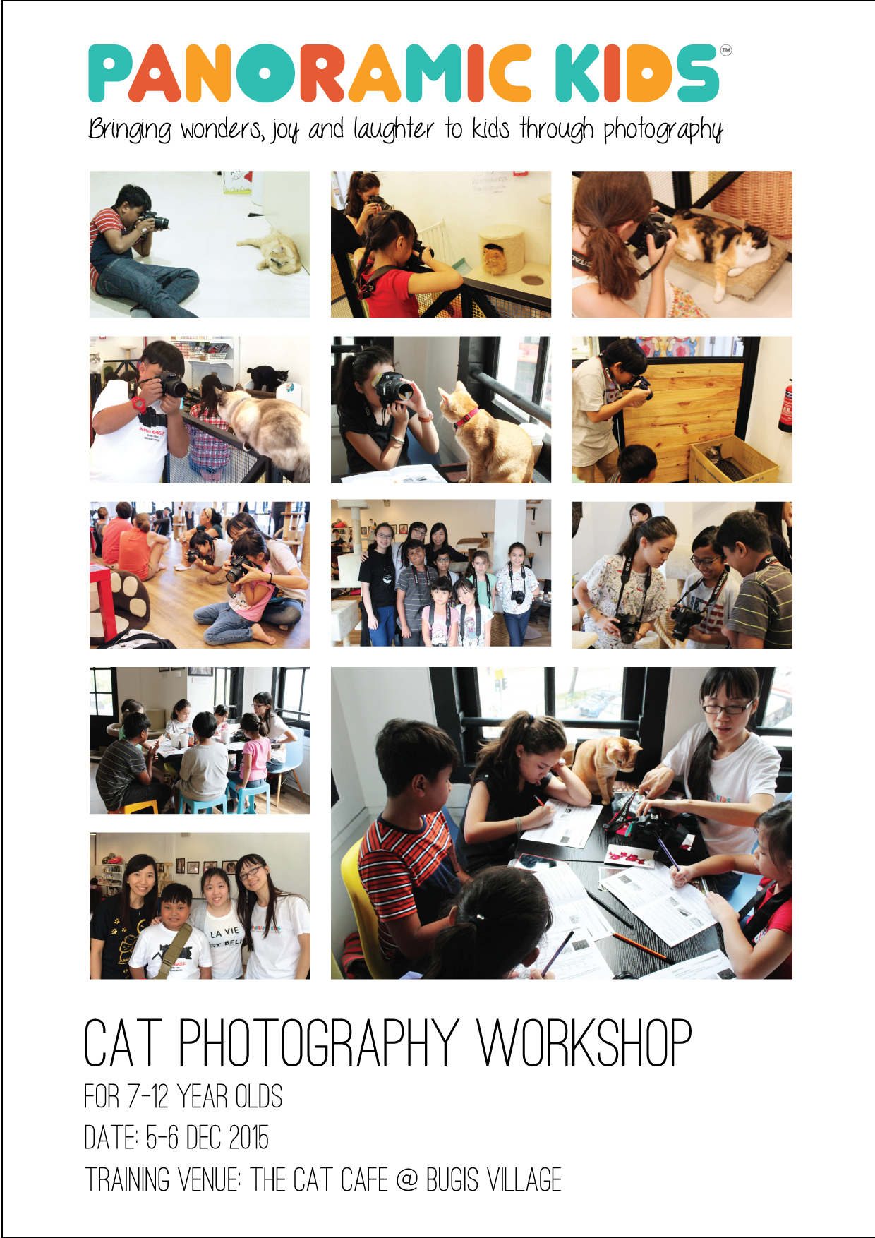 5-6 Dec 2015_Cat Photography students at work-08