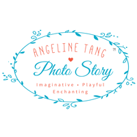 Final_Official Angeline Photography logo-01_1
