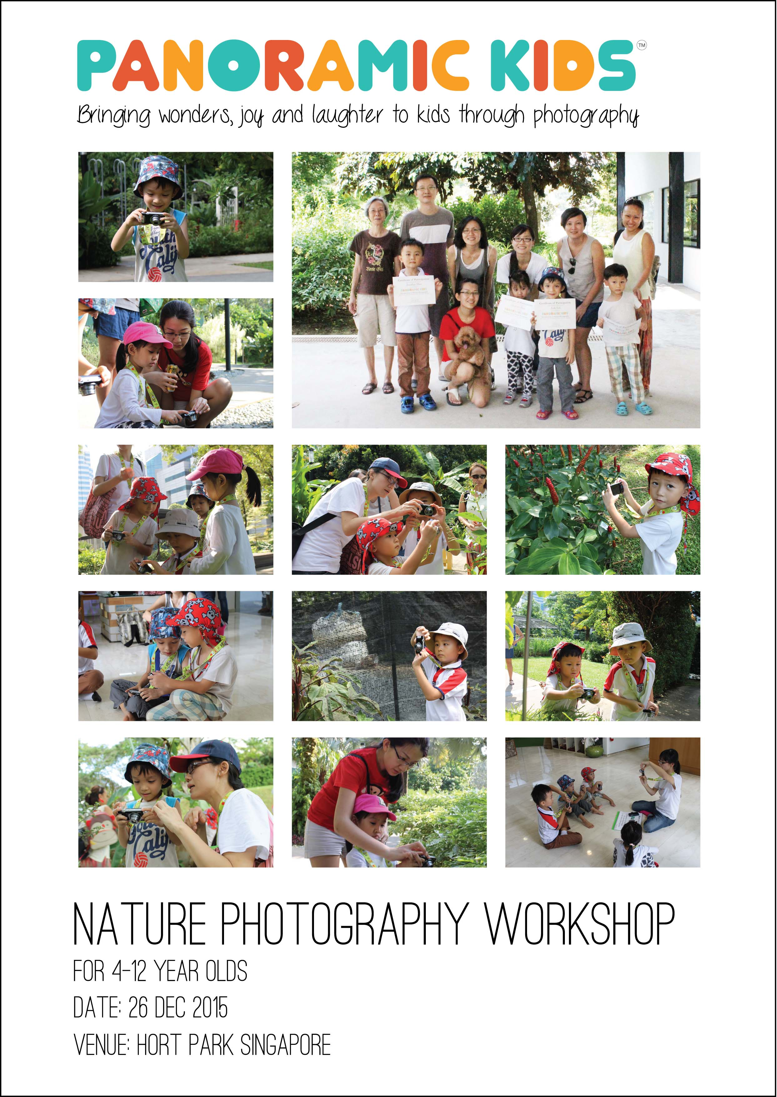 Template for students at work_Hort Park 26 Dec 2015