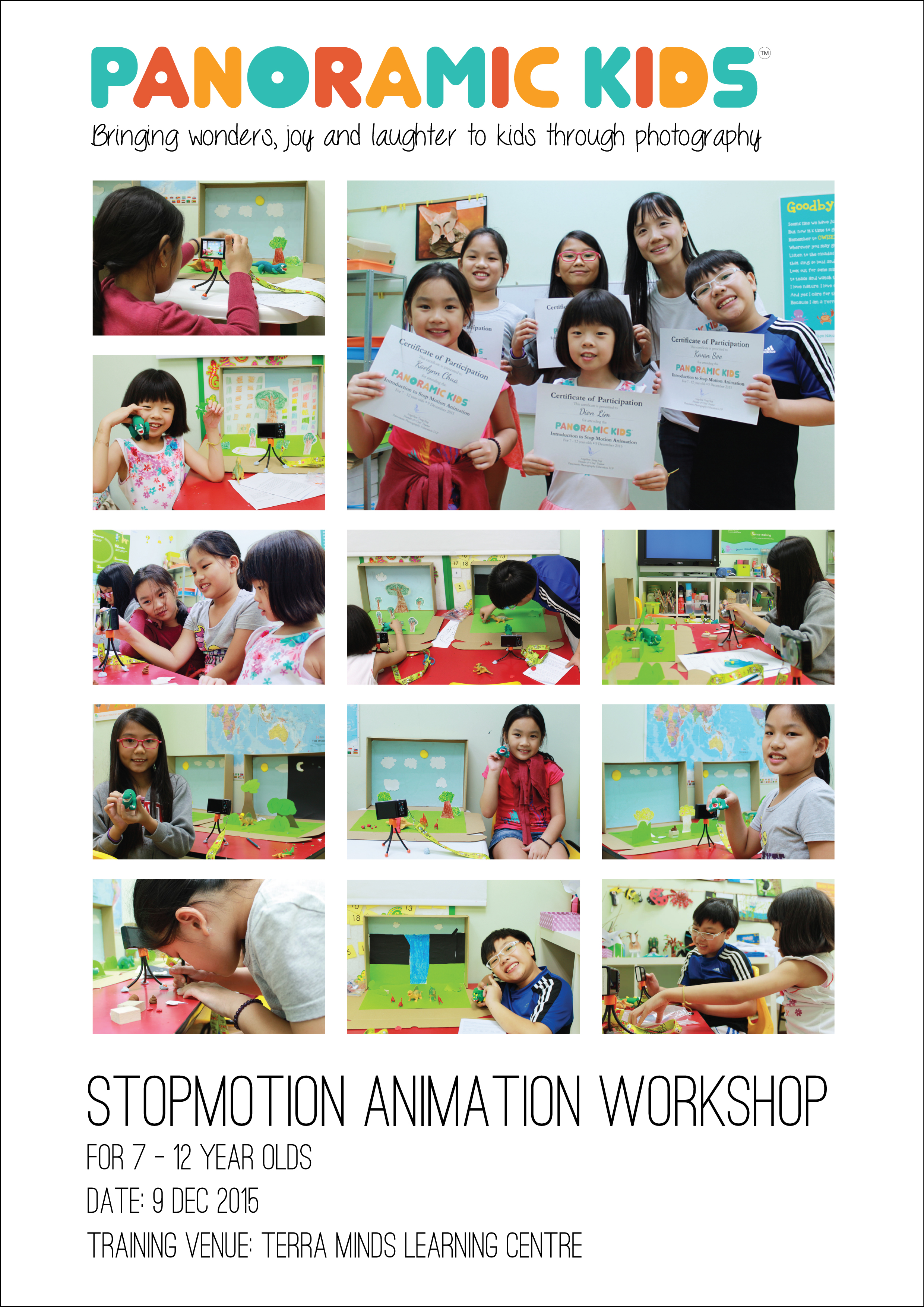 Template for students at work_Hort Park Dec 2015-01