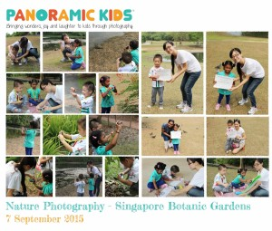 Groupshots_Mahima&Emmanuel